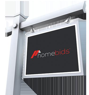 homebids-sign-(1)